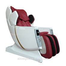 Computer software Airport vending massage chair