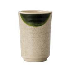 "Меламин""Орибэ""серии чашка чая/Поставщик гостиницы/меламин посуда (JB631)"