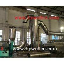 Ammonium Sulfate Drying Machine