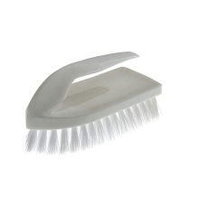 High Quality Cleaning Scrub Brush for Kitchen/floor /carpet cleaning dust brush