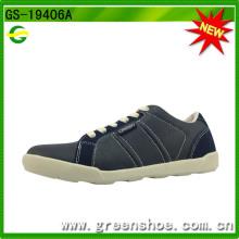 Bestseller-neue Entwurfs-Schuhe von der China-Fabrik