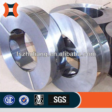 409 stainless steel strapping company