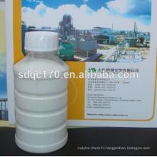 Imidaclopride SC35% W / V