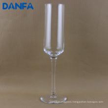 250ml Champagne Flute (CF018)