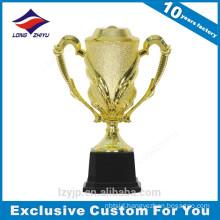 Wholesale Sports Trophy Championship Awards Metal Trophy