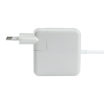 EU 60W MacbookアダプターMagsafe2充電器