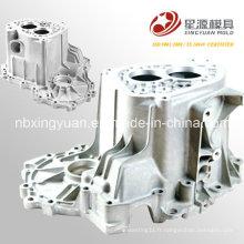 Technologie chinoise de qualité supérieure sophistiquée Véhicule en aluminium à charbon moulé