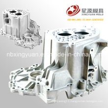 Chinese Superior Quality Sophisticated Technology Aluminium Automotive Die Casting-Tramsmission Housing