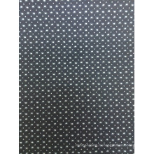 Бесплатные образцы для 100% напечатанный twill полиэфира Подкладочной ткани