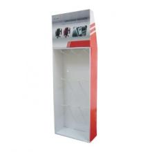 Paper Sidekick Display Factory, Cardboard Display Stands Pop Display
