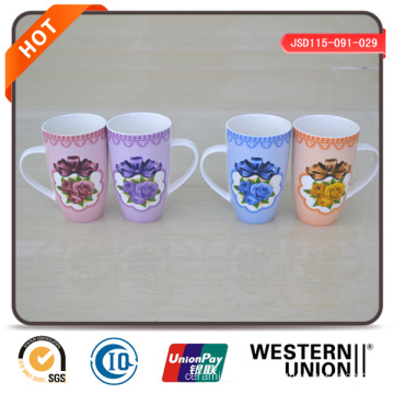 Best Ceramic Coffee Mug