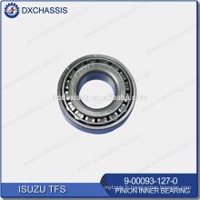 Véritable Pignon intérieur TFS 9-00093-127-0