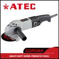 Máquina de moedura do ângulo da ferramenta de corte de Atec 700W 125mm (AT8523B)