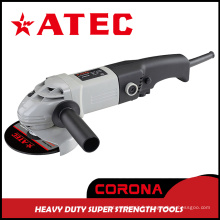 Machine de meulage d'angle d'outil de coupe Atec 700W 125mm (AT8523B)