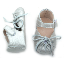 Fashion Baby Boy Sandals Hard Sole Baby Sandals Summer