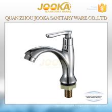 China sanitary ware supplier wholesale zinc wash basin water tap