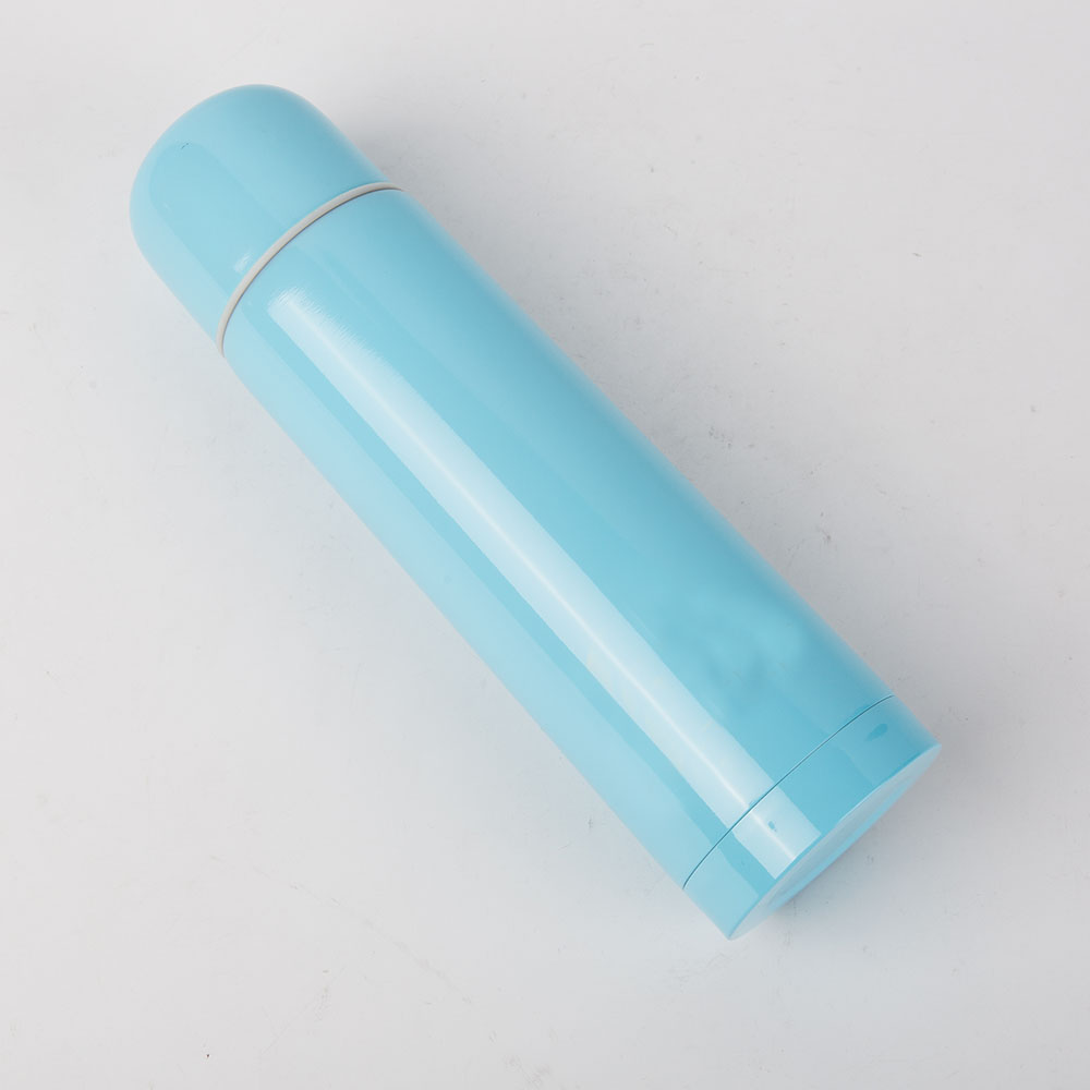 Marques 1 litre isotherme thermos bottle Cup