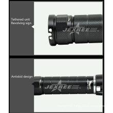 cree flashlight 100m underwater led diving flashlight