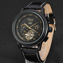 OEM/ODM 3ATM Waterproof Design Logo Luxury Watches