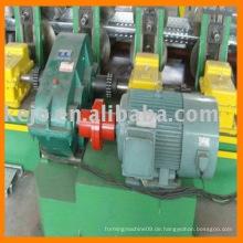 Kabelleiter Rollformmaschine