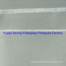 Fiberglass Cloth for Composite or Insulation