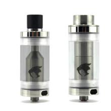 Monster Black E-Cigarette Atomizer for Vapor with Kit Package (ES-AT-083)