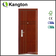 Steel Apartment Building Entry Doors (entrance door)