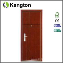 Steel Apartment Building Entry Doors (entrance door)