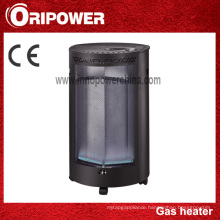 Portable Infrared Gas Heater Indoors with CE