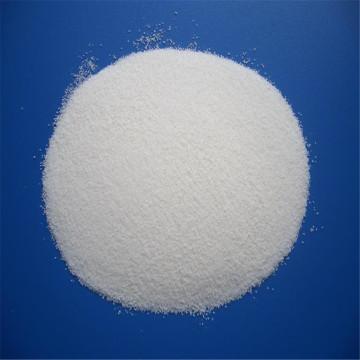 캐스케이드 13717-00-5가있는 탄산 마그네슘