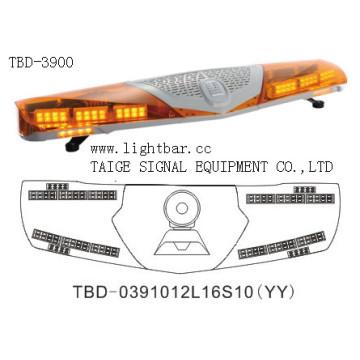 Проект дороги администрации горячие продажи полиции добычи медицинский свет бар (TBD-3900)