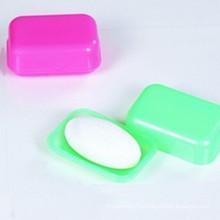 Индивидуальные пластиковые детали для литья под давлением