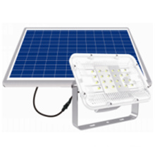 BCT-DFL2.0 Solar flood light 2.0(Light Control)