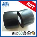 Cinta de protección de envoltura de tubos de PVC
