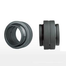Spherical Plain Bearing Joint Bearing Knuckle Bearing Geew63es