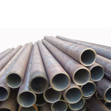 astm a106 13 inch carbon seamless steel pipe