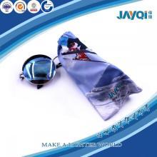 Gafas de sol Microfiber Drawstring Bag