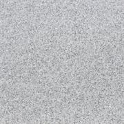 granit porslin kakel golvplattor