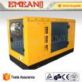 Sound-Proof Diesel Generating Set (EMW-24)