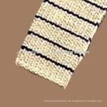 Cinturón de elevación de algodón