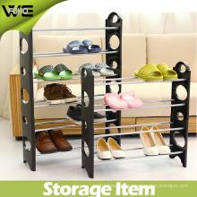 Домашняя Мебель Для Хранения Обуви Лучший Организатор Обуви Стойки