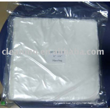 "6"" x 6"" Microfiber Cleaning Cloth (Factory Direct Sales)"