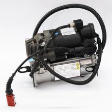 Compresor Suspensión Neumática Audi A8 / S8