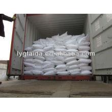 Monocalciumphosphat wasserfreie Lebensmittelzusatzstoffe