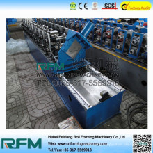 FX cable tray roll forming machine with ce & bv
