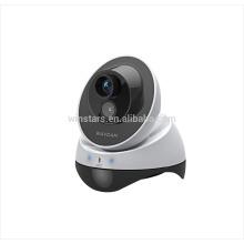 Câmera de nuvem sem fio com multi propósito, câmera IP mini wifi, câmera IP Camera, Serurity