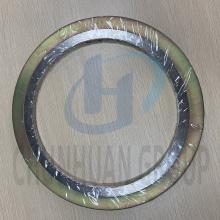 Spiral Wound Gasket /Metal Gasket