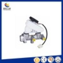 Hot Sale Auto Parts Daewoo Brake Master Cylinder