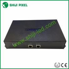 PC online control LED pixel controller T-500K, T500K, T500
