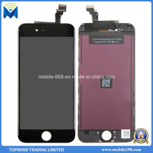 ¡Nuevo! Reparación de LCD completa para iPhone 6 LCD, para iPhone 6 LCD Asamblea Pantalla táctil